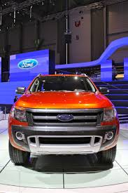 Old Ford Truck Information - 205 best trucks images on pinterest offroad ford trucks and car