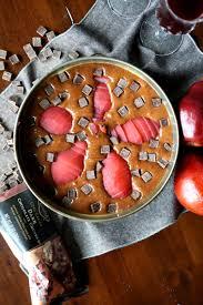 Halloween Fairy Cakes Decoration by 100 Halloween Fairy Cake Ideas Best 25 Spider Cupcakes