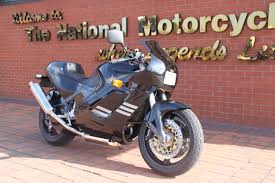 lexus motore yamaha norton f1 600 auto obsession pinterest british motorcycles