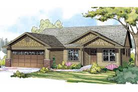 Two Story Craftsman House Plans Craftsman Style House Plan 3 Beds 2 50 Baths 3780 Sqft Hahnow