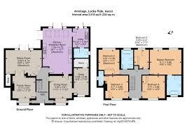 floor plan of windsor castle locks ride strutt u0026 parker