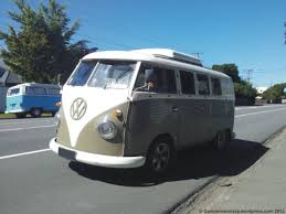 volkswagen hippie van name split window campervan crazy page 7