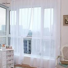 French Door Valances Compare Prices On Curtains French Door Online Shopping Buy Low