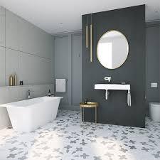 kitchen and bath design center kitchen inspiring luxurious hood design kitchens ideas luxury