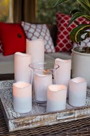 Pier 1 Ronan by 227 Best Everything Pier 1 Images On Pinterest Candles Master