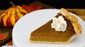pumpkin pie recipe how to make pumpkin pie from cookies cupcakes
