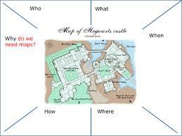 ks3 map skills sow by nicolelouisecraig teaching resources tes