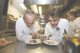 cours de cuisine mantes la cours cuisine versailles simple lovely cours de cuisine versailles