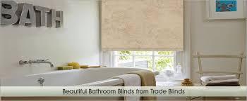 Bathroom Window Blinds Ideas Bathroom Blinds Bathroom Blind