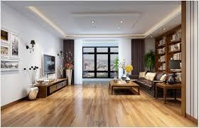 15 Ceiling Ideas Living Room 25 Elegant Ceiling Designs For