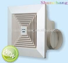 Exhaust Fans For Bathroom by Bathroom Exhaust Fan Bathroom Exhaust Fan Suppliers And
