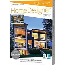 home design software amazon 3d home design software amazon com
