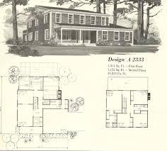 open farmhouse floor plans stylish idea 4 duplex house plans for 60x40 site my little indian