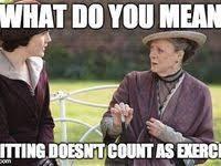 Knitting Meme - 106 best knitting memes images on pinterest crochet humor funny