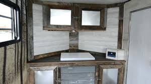 race car trailer cabinets trailer cabinets s enclosed wood aluminum canada v nose for sale