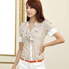 womens blouses for work blouses for work