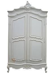 Wardrobe For Bedroom 62 Best Broken Mirror Glitter Furniture Images On Pinterest