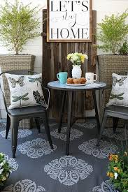Farmhouse Patio Table by Best 25 Metal Chairs Ideas On Pinterest Chair Design Dining