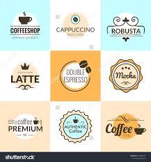 free logo design logo flat design inspiration logo flat design