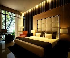 bedroom pleasing images about dojos tatami and shinshitsu modern