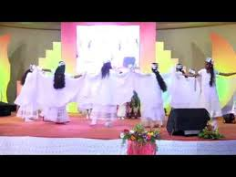 6 64 mb free christmas songs dance church mp3 u2013 download youtube