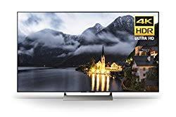 target hisense black friday specs reddit best 4k uhd tv for ps4 pro and ps4 in 2017 u2013 buyer u0027s guide