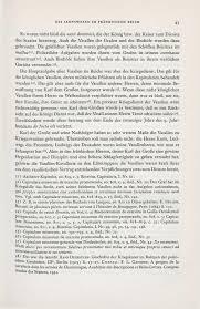 G Stige K Hen L Form Das Lehnswesen Im Fränkischen Reich Lehnswesen Und Reichsgewalt