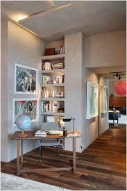 creative bookshelf ideas tags adorable bedroom bookshelf