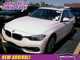 customized bmw 3 series bmw 3 series for sale carsforsale com