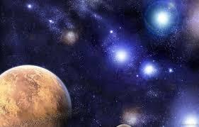 solar system wallpapers solar system wallpaper free download best hd wallpaper