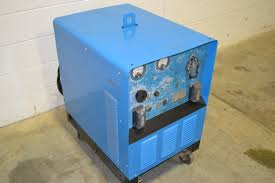 hobart rc 250 mig 250 amp welder power source