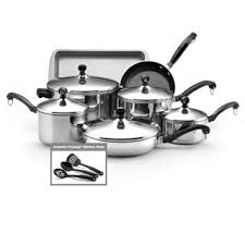 farberware black friday farberware cookware sets shop the best deals for oct 2017