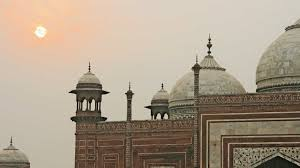 Taj Mahal Floor Plan by Things To Do In India Kuoni Travel