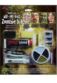 zombie makeup kit spirit halloween zombie makeup kit images reverse search