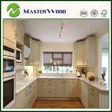 corner kitchen cabinet furniture china u shaped whole cabinet large wall corner kitchen with