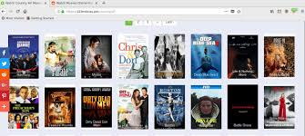 can you watch movies free online website 123movies watch movies online free alternatives and similar