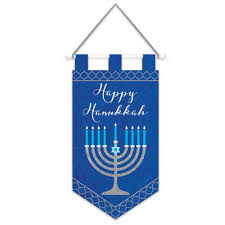 hanukkah decorations holiday decorations the home depot 21
