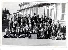www find friends school 42 best somerfield school photos from friends images on