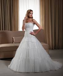strapless bustier for wedding dress lace strapless corset wedding dress fashion dresses