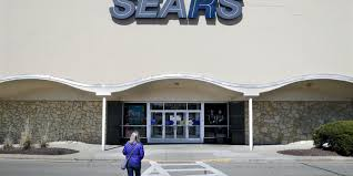 how other stores are handling sears to stop selling whirlpool appliances