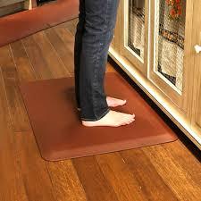 Comfort Mats For Kitchen Anti Fatigue Kitchen Mat Elegant Comfort Mats 2739 Home Design