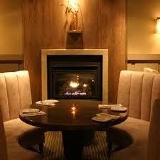 livingroom calgary the living room restaurant reservations in calgary ab opentable