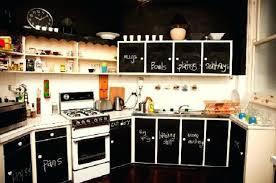 kitchen tea theme ideas modern contemporary kitchen themes ideas of kitchen theme ideas for