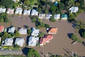 excess insurance coverage maximum flood insurance coverage