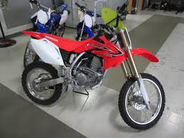 honda 150r page 2 new u0026 used crf150rexpert motorcycles for sale new u0026 used