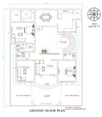 home design diagram indian house designs floor onyoustore