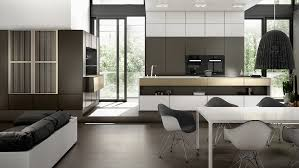 kitchen design forum siematic press all our info news at a glance