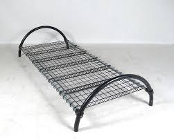 Post Modern Furniture Design by 342 Best 1980s 90s Post Modern Style U0026 Design Images On Pinterest