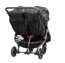 double stroller black friday amazon com baby jogger 2014 city mini gt double stroller black