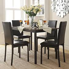 sears dining room sets extraordinary inspiration sears dining room sets all dining room